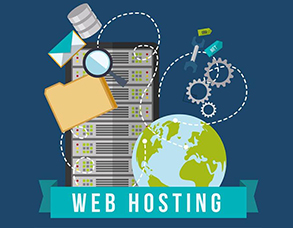 hosting-solutions-in-dubai